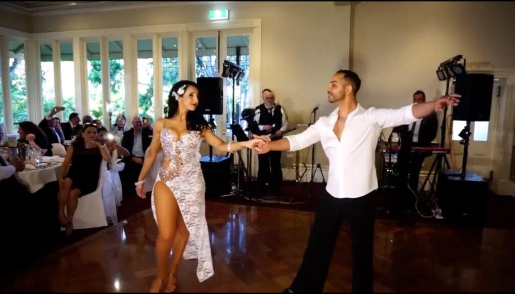 Wedding Dance_1